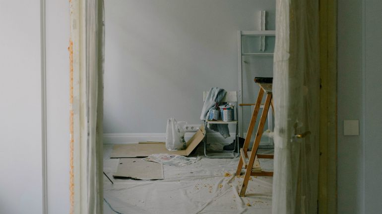pexels-home renovations