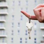 What are the advantages to renting instead of buying?