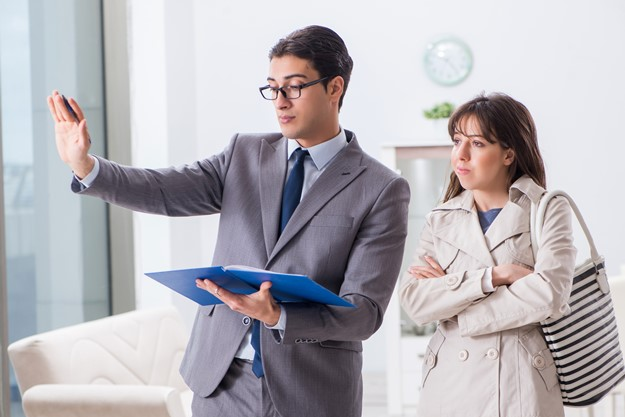 5 most frequently asked questions among first time condo buyers
