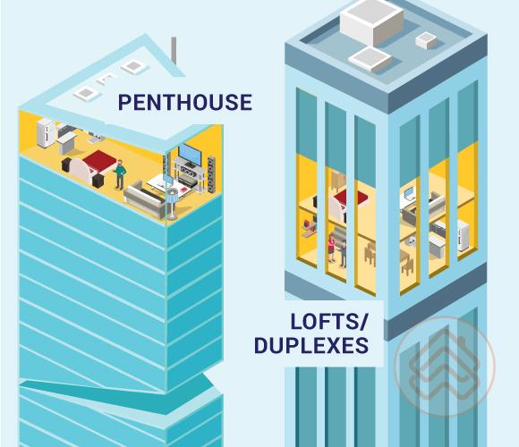 Infographics_Penthouse