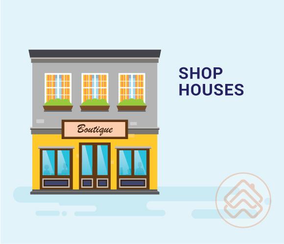 Infographics_Shophouse