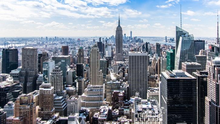 Panduan Lengkap Beli Properti Luar Negeri dan Juga Luar Kota
