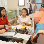 Lima Bank KPR Dengan Suku Bunga Rendah Per April 2020