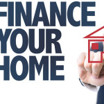 refinance, refinance home loan, refinancing, refinancing home loan, refinance mortgage, refinance housing loan, refinance house, refinancing house