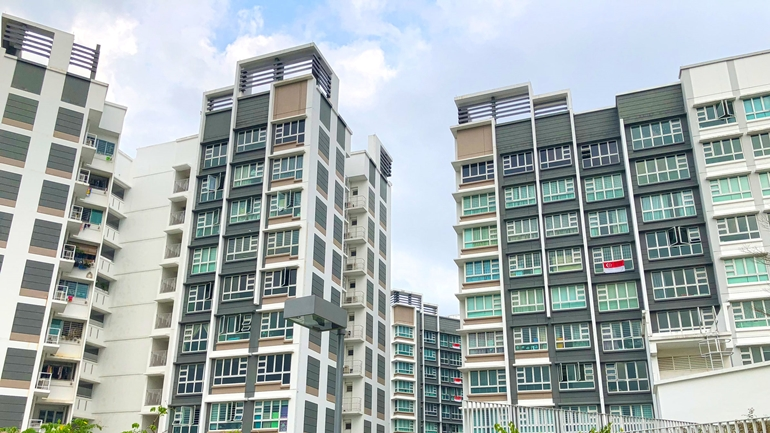 the responsibilities of tenants and landlords when it comes to renting in singapore