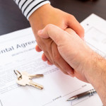 How do I successfully get my deposit returned?