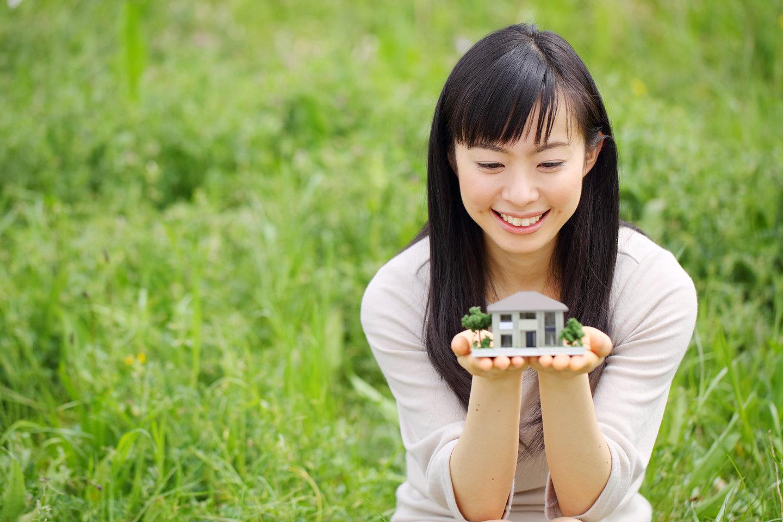 Budget 2019, RPGT, Stamp Duty, Property, Real Estate