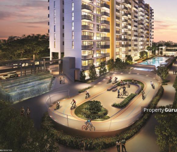 Westwood Residences PropertyGuru