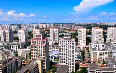 CPF HDB enhanced housing grant EHG income ceiling