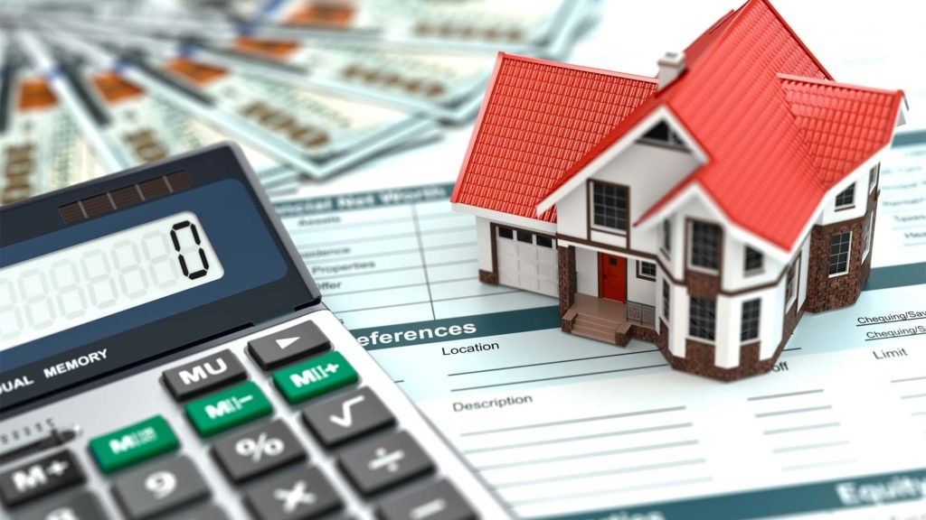 cost-of-building-home-1024x576-1024x576