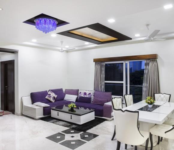 Home Space Singapore PropertyGuru