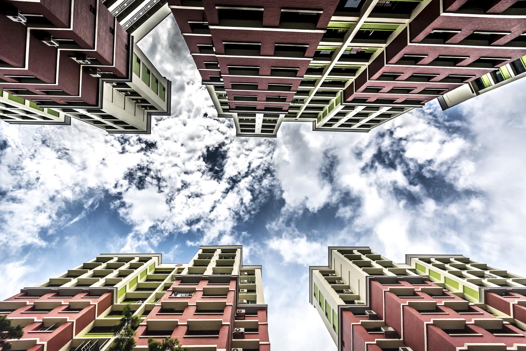 leasehold-property-option-when-tenure-ends-99-years-PropertyGuru