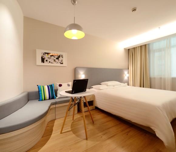 Platform Bed Design Singapore PropertGuru