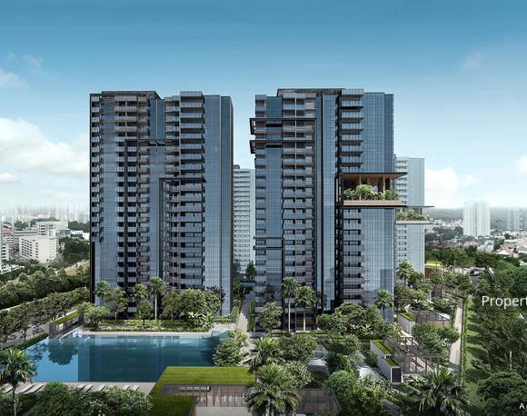 propertyguru-JadeScape-singapore