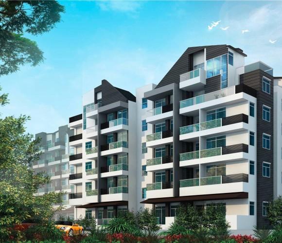 Suites @ East Coast PropertyGuru