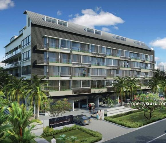 Suites @ Guillemard PropertyGuru