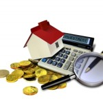 37060358 - property investment