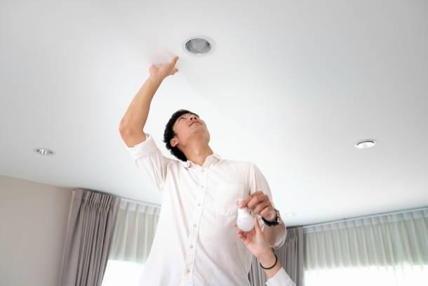 Tenancy Agreement maintenance repair clause - PropertyGuru Singapore