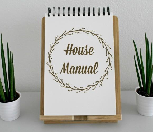 short-term rentals, long-term rentals, airbnb, property management