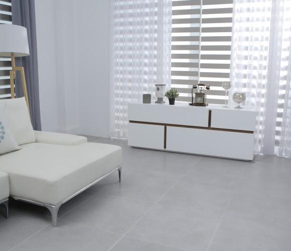 Walk Up Apartment Singapore Living Room Design Propertyguru