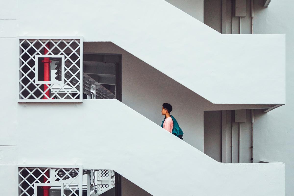 walk-up-apartment-singapore-propertyguru