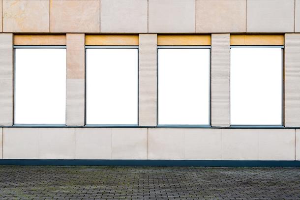 หน้าต่าง 4 บาน ในบ้าน ฮวงจุ้ยบ้านที่ไม่ดี