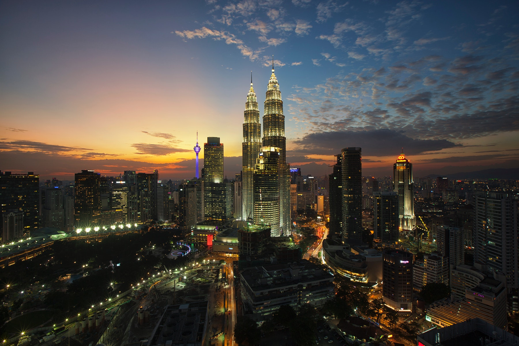 PropertyGuru - The Beginner's Guide to Investing in Property in Malaysia