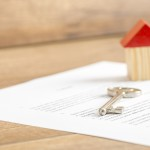 5 Reasons why your property might not be selling