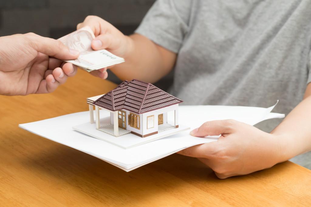Reverse Mortgage มีประโยชน์สำหรับผู้สูงอายุอย่างมาก