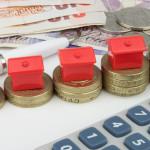 ขายบ้านต้องเสียภาษีอะไรบ้าง รวม 4 ค่าธรรมเนียมและภาษีต้องรู้