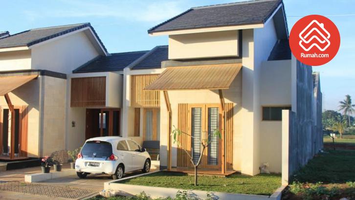 Tiga Metode Agar Lancar Beli Rumah