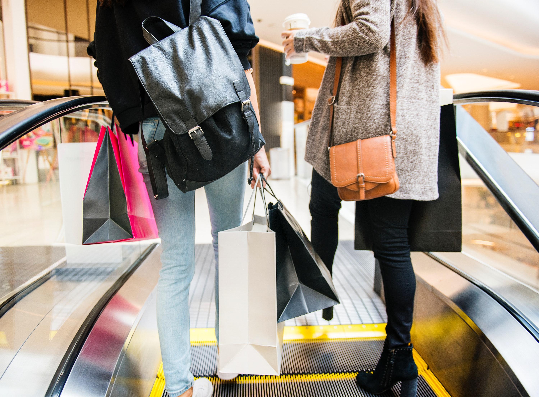 Bukit-Timah-Shopping-Centre