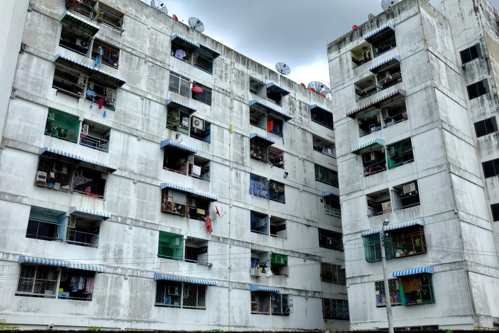 Potential en bloc flat - PropertyGuru Singapore