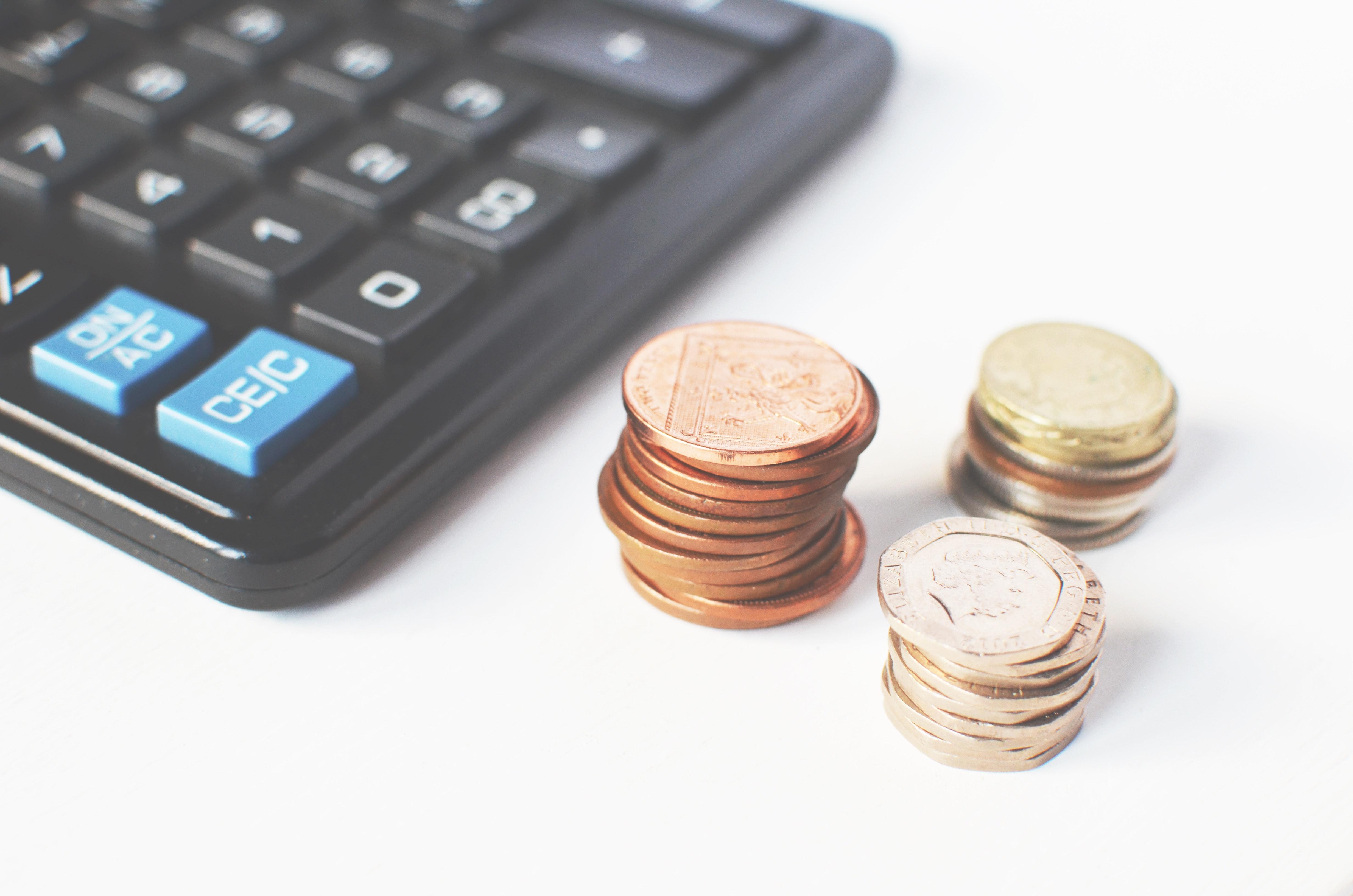 RPGT 2019, RPGT act, capital gains tax