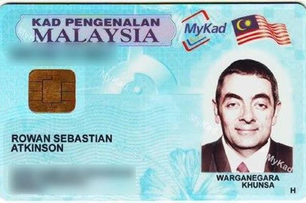 ccris, ccris report, ccris malaysia, ccris report malaysia