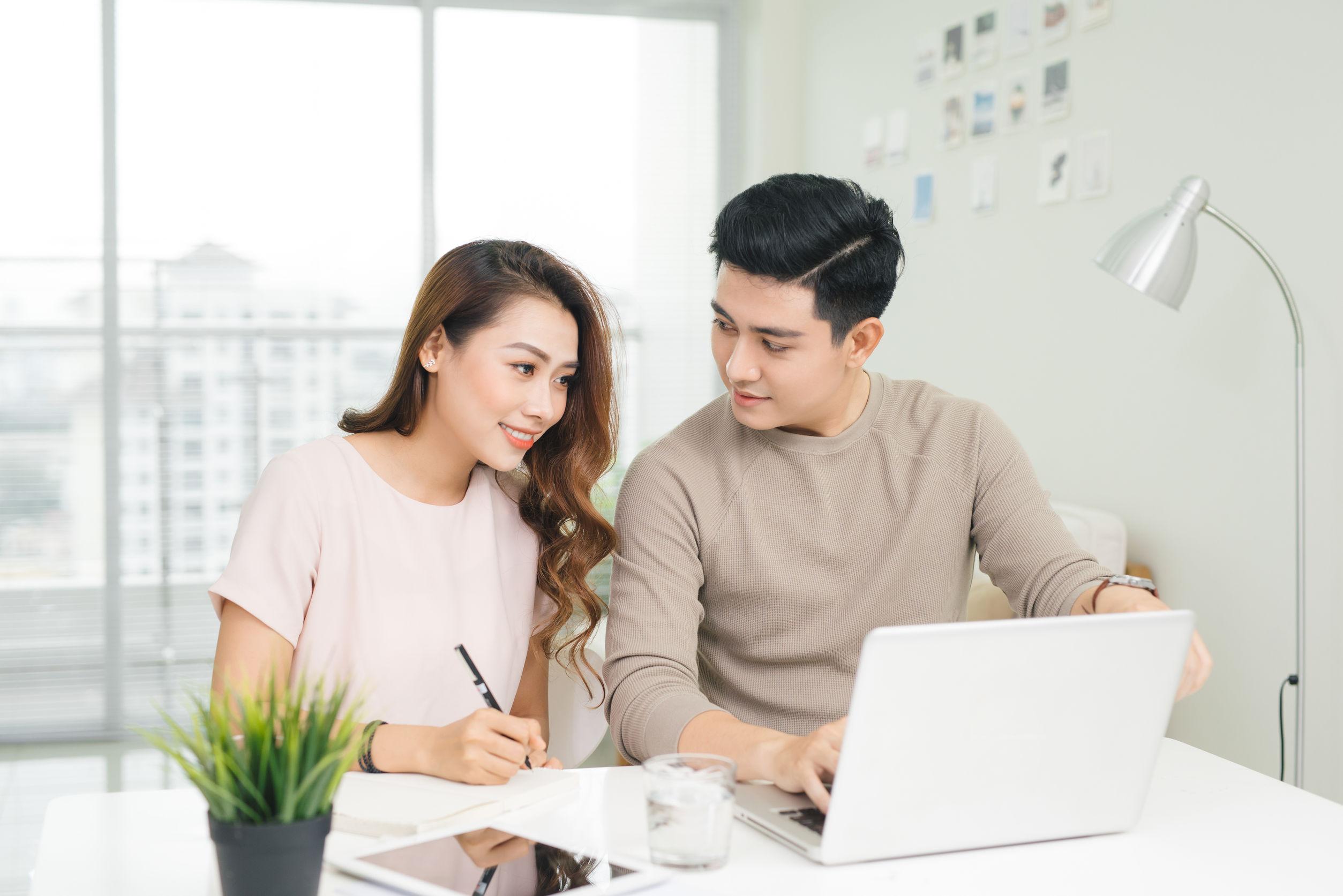 Rumah.Com Property Index Indonesia Q1 2020