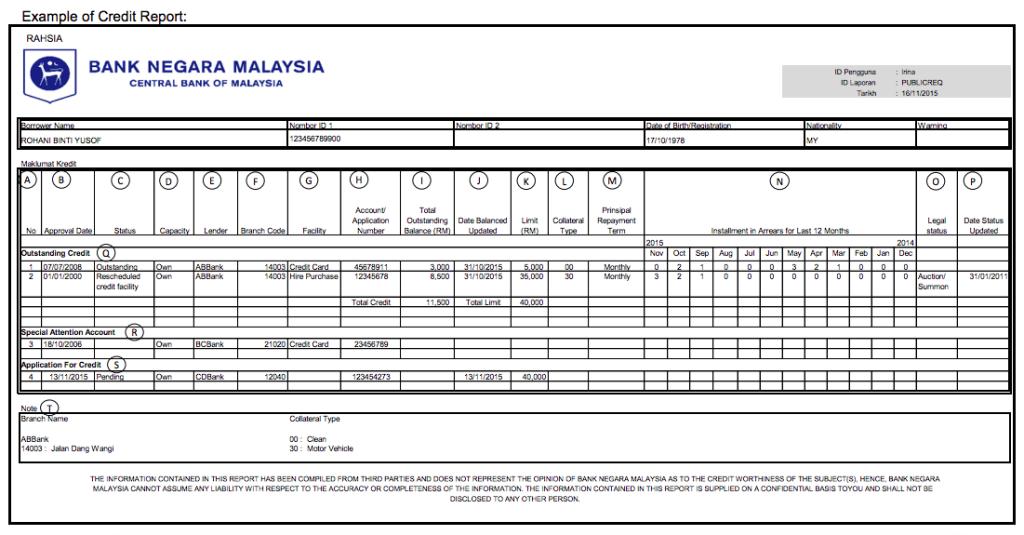 sample-ccris-report