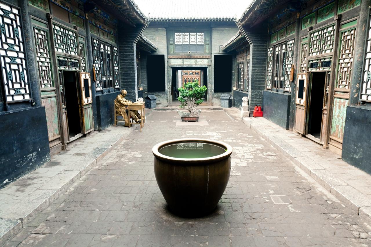 17-Feng-Shui-Home2