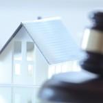 กฎหมายคุ้มครองผู้เช่าบ้าน สิ่งที่ผู้ให้เช่าไม่มีสิทธิทำ แม้ผู้เช่าไม่จ่ายค่าเช่า