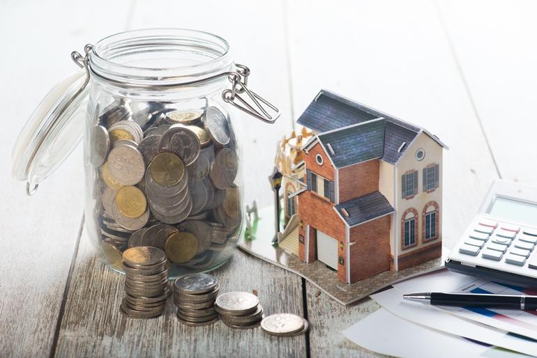 อัปเดตมาตรการรัฐ ซื้อบ้าน 2564 มาตรการไหนเหมาะสำหรับคุณ