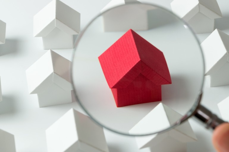 บ้านอยู่สามแพร่งแก้อย่างไร 10 ฮวงจุ้ยบ้านที่ไม่ดี ที่เจ้าของบ้านควรรู้