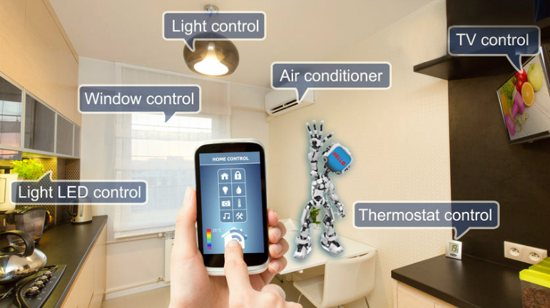 smart home, smart home malaysia, smart home system, smart home devices, smart home security