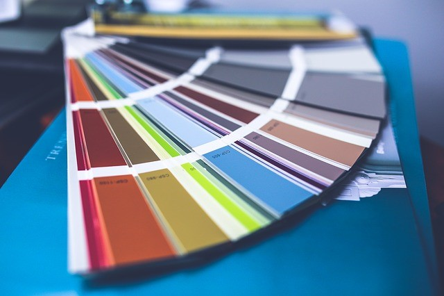 7 House Painting Mistakes You Should Be Avoiding!