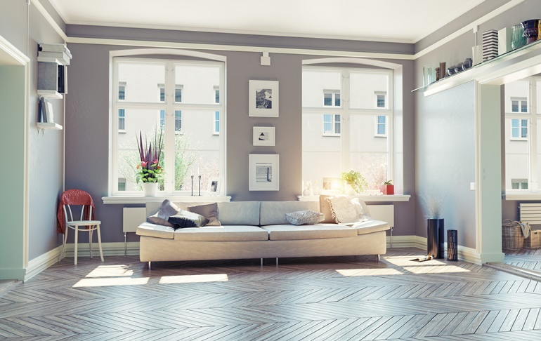 the modern living room  | https://tookhuay.com/ เว็บ หวยออนไลน์ ที่ดีที่สุด