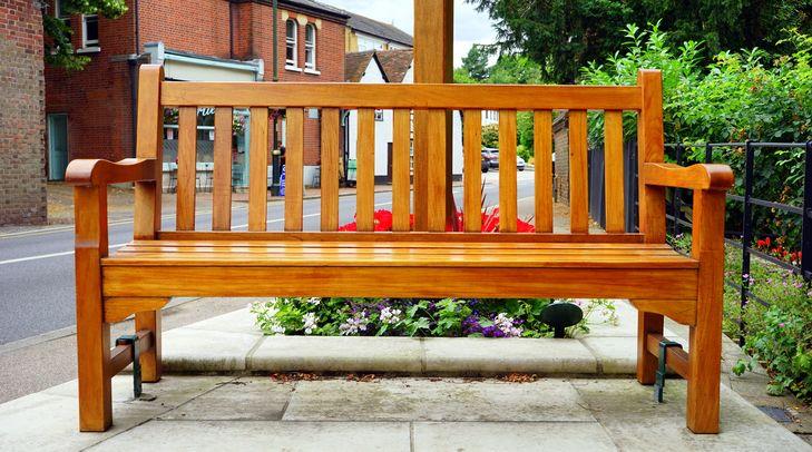 Kursi Kayu Bekas Jogja  kenali jenis material kayu dan cara perawatannya rumah com