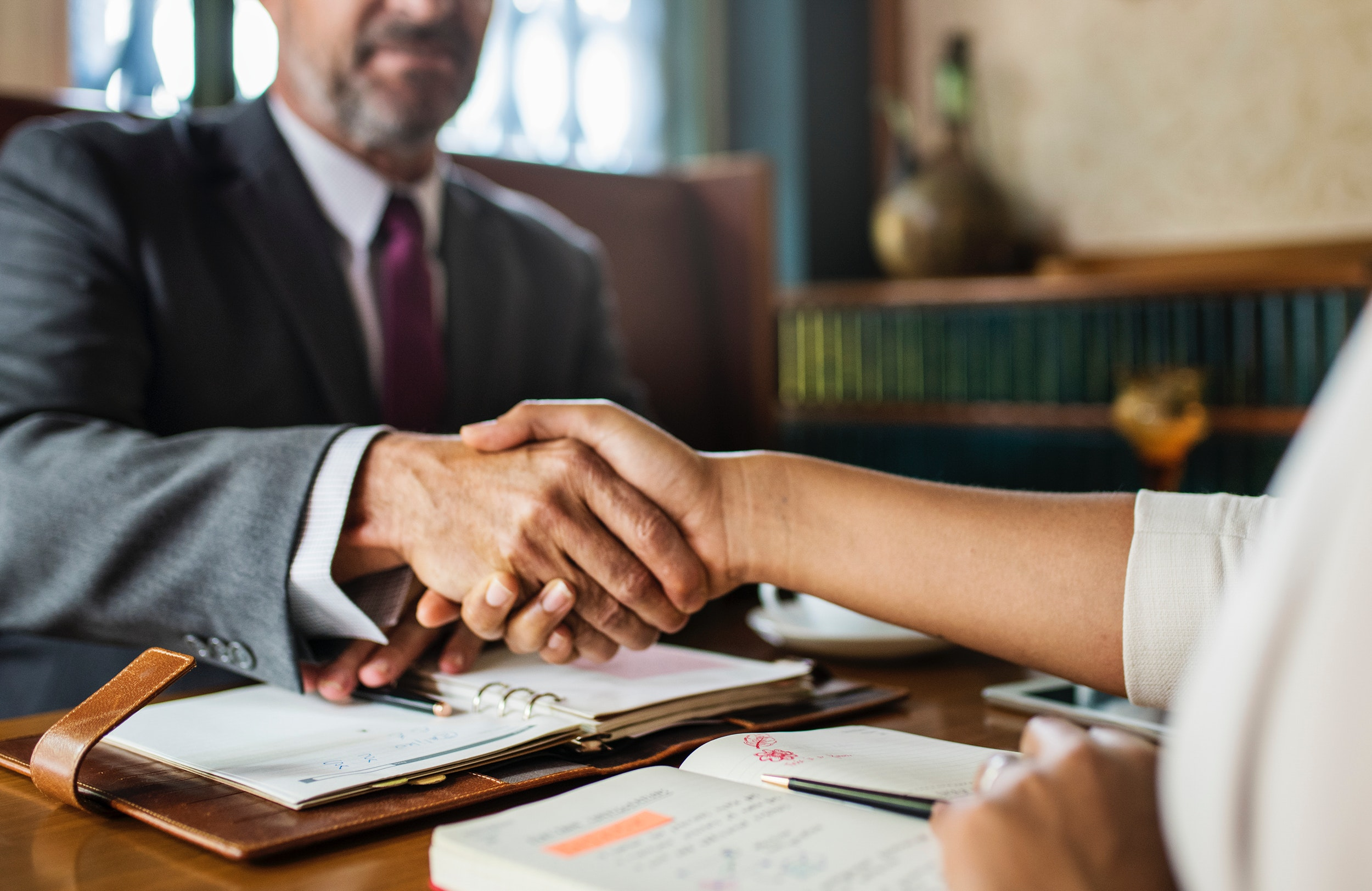 Power of Attorney or POA in Singapore what does it mean and why it's important