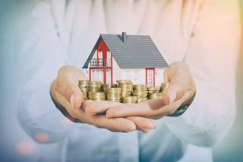 What you need to know about Buyer's Stamp Duty