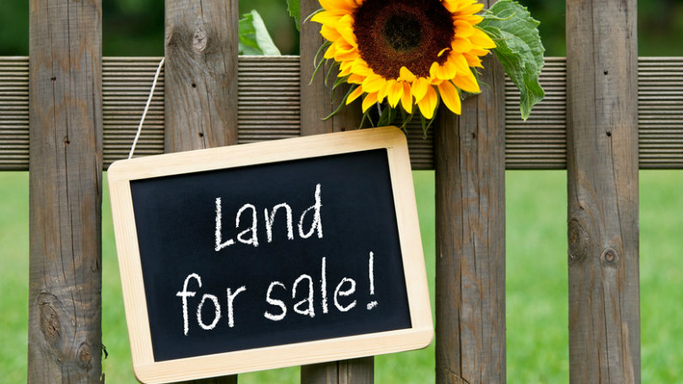 buying land, land for sale, land search, vacant land