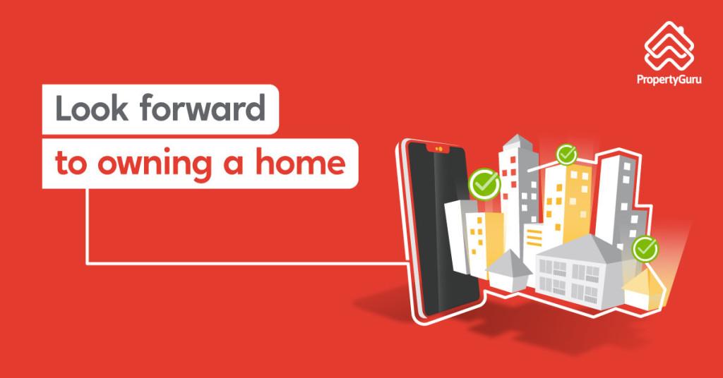 hlpa-PropertyGuru Pre Approved_Digital