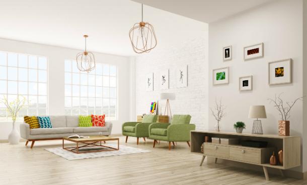 living room design, living room interior design, living room ideas, living room décor, modern living room ideas, living room design ideas, modern living room, living room décor ideas